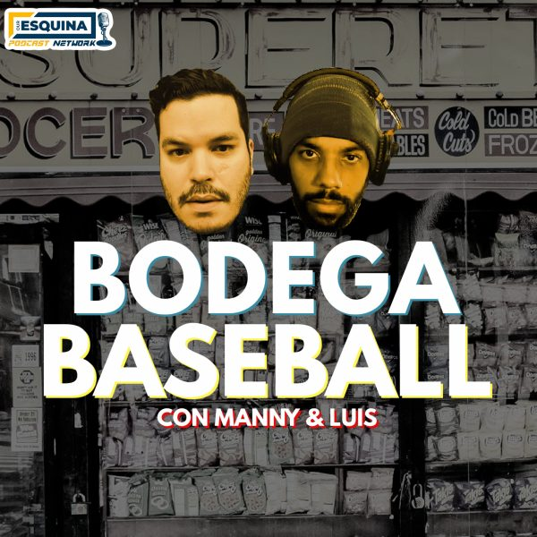 Yankees, Tampa Bay Rays, 2021 MLB Season, Tony Diaz, Bodega Baseball