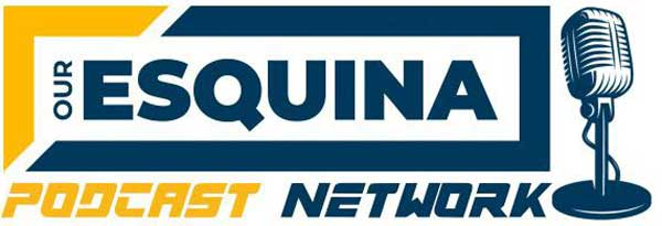 our-esquina-podcast-network